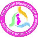 Fundación Mexicana de Prevención y Salud Materna, A.C.
