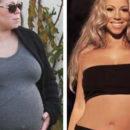 Mommy Makeover ¿Por qué las famosas se ven tan bien después del parto?