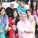 Mujeres asombrosas: La historia de Musarrat Misbah