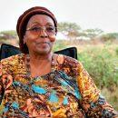 Mujeres asombrosas: La historia de Edna Adan Ismail