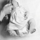 Problemas gastrointestinales en bebés