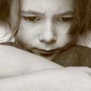 El abandono paterno y sus efectos en los hijos
