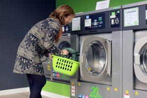 El bicarbonato y la limpieza en casa