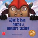 3 geniales libros para niños y no tan niños