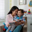La importancia de mantener a los niños activos y saludables durante los meses de invierno