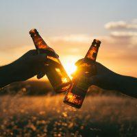 La cerveza, un invento de la mujer