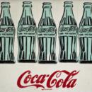 El Tour de la #BotellaCocaCola llega a México