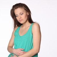 ¿Qué es un embarazo anembrionario?