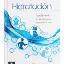 Libro: Hidratación, fundamentos en las diferentes etapas de la vida