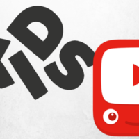 YouTube Kids: Tus hijos ya pueden navegar seguros