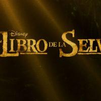 Todo sobre la nueva película de Disney: El Libro de la Selva