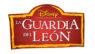 """Entrevista exclusiva con José Zelaya, diseñador de los personajes de la serie: """"La Guardia del León"""""""