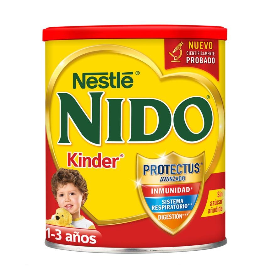 nido-kinder