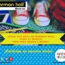 Clases de inglés: Harmon Hall tiene un plan de enseñanza diseñado para niños y pre-adolescentes