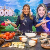 Food Hunters: El nuevo programa de Nickelodeon
