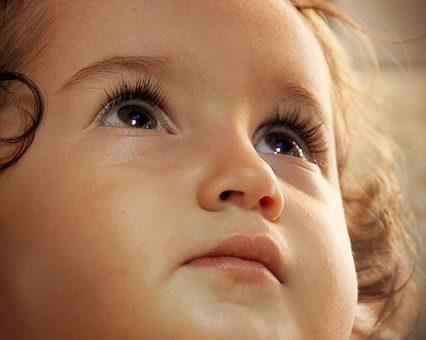 Nombres 100% mexicanos para niña y su significado
