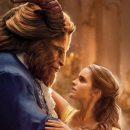 """Todo sobre la nueva película """"La Bella y la Bestia"""" de Disney"""