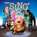 Película SING: ¡Ven y canta! Disponible en descarga digital