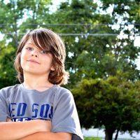 Cursos de verano para que los niños aprendan inglés