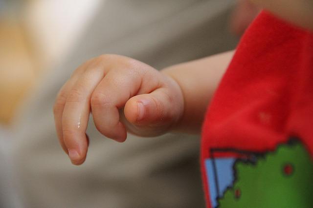 ¿Qué es el virus Coxsackie y cuáles son sus síntomas? Enfermedad manos, pies-boca