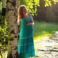 Zapatos para embarazadas: lo que recomiendo