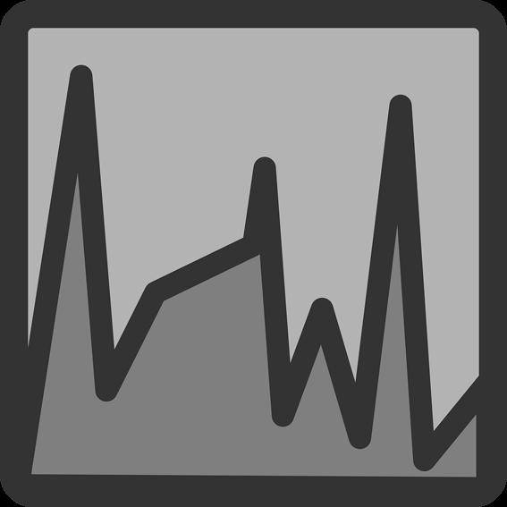 temblor o sismo