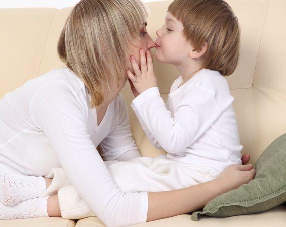 ¿Cómo fortalecer la autoestima en los niños?