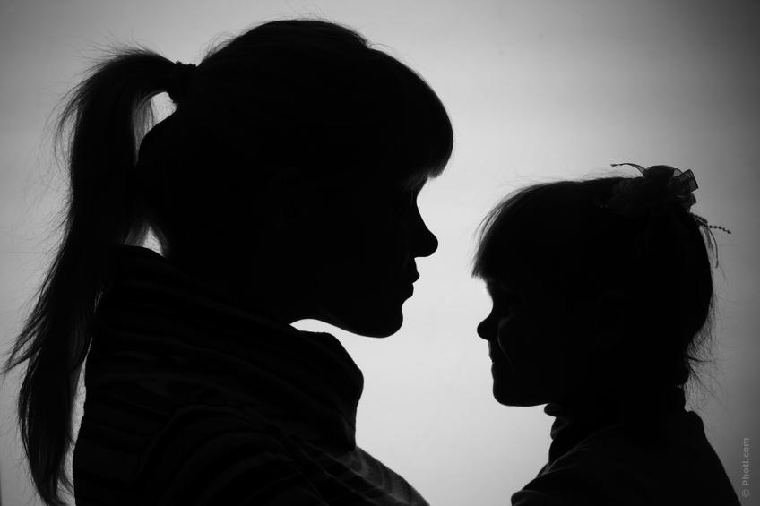 ¿Porqué no debemos sobreproteger a los hijos?