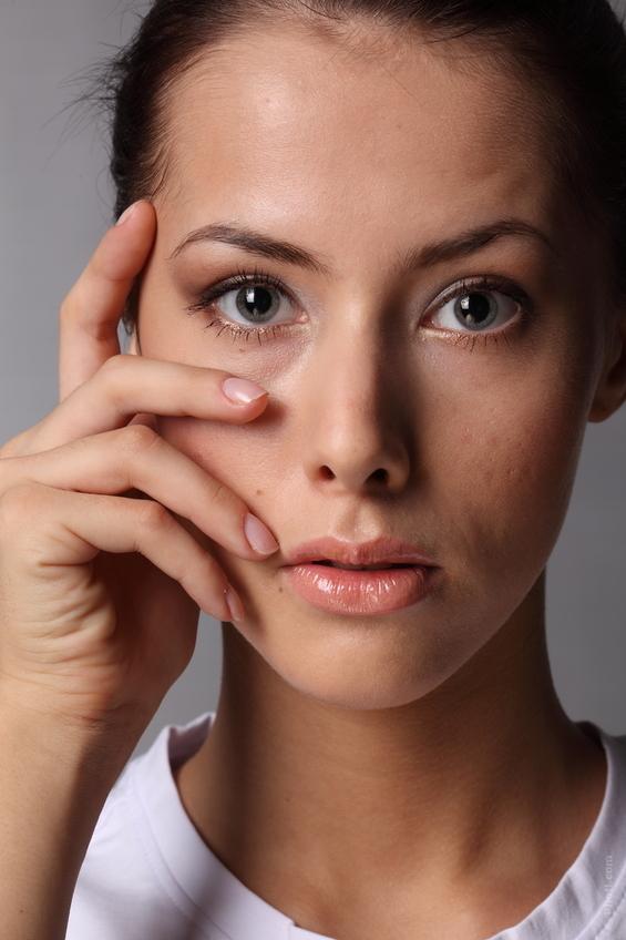 Molestias y síntomas durante el síndrome prementrual