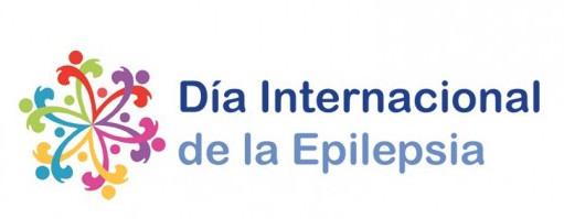 Día Mundial de la Epilepsia