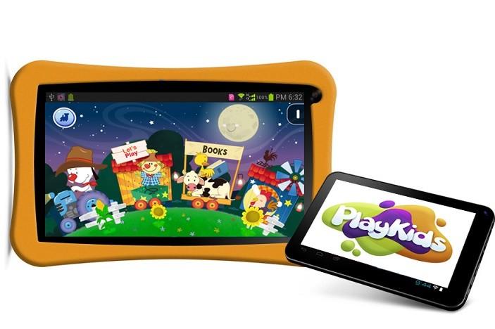 App-PlayKids