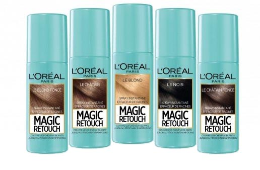 Magic Retouch de L'Oreal