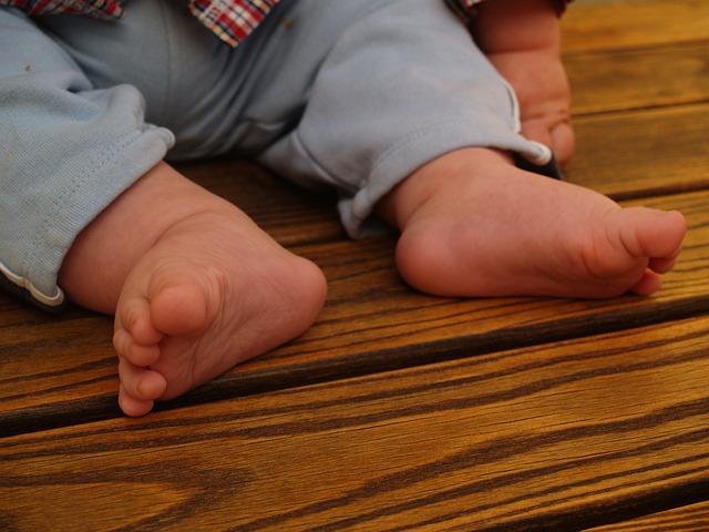 Limpia tus pisos sin agacharte, ni ensuciarte y sobre todo sin cansarte