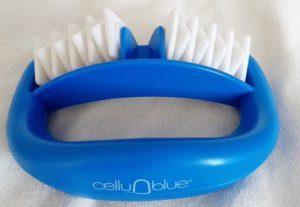 Masajes para combatir la celulitis