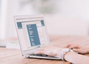 Marketing digital para mamas con pequeños negocios