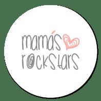 Mamás Rockstars