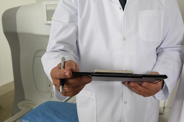 ¿Qué es la Atrofia Muscular Espinal y cómo enfrentar el diagnóstico? Fundación CurAme
