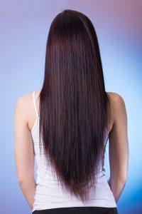 Tips de planchado del cabello sin maltratarlo