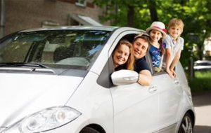 Lo que debes saber sobre los seguros antes de viajar