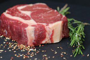 ¿Qué cantidad de proteína debemos consumir al día?