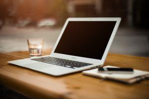 ¿Es eficiente el uso de un comparador de seguros online?