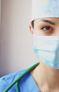 ¿Cómo escoger al ginecólogo adecuado para ti?