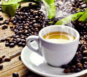 Tu edad y la cafeína