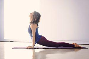 ¿Qué es el yoga y cuáles son los diferentes tipos que existen?