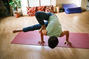 ¿Qué es el yoga y cuáles son los diferentes tipos y estilos que existen?