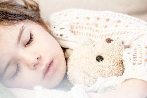 Fortalecer sistema inmune niños y bebés