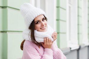 Guía práctica de cuidados de la piel en invierno