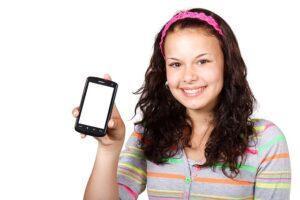 Test: ¿Estás cuidando tu seguridad digital?